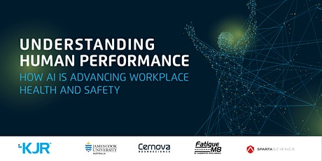How AI is Advancing Workplace Health and Safety tickets