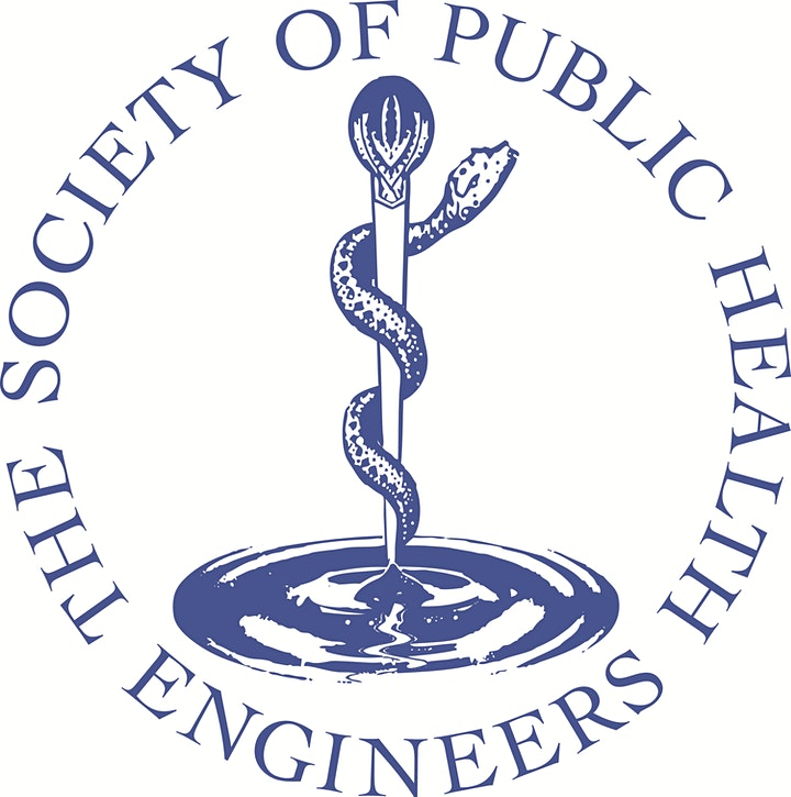 SoPHE UAE: Domestic Hot Water System Balancing and Legionella Control image