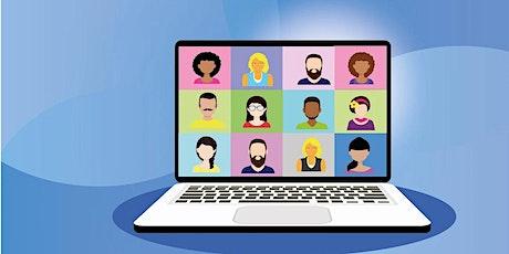 La Privacy nella Didattica Digitale Integrata biglietti