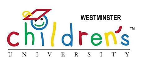 The Big Night In In, Westminster Children's University Online Auction  tickets