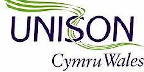 UNISON North Wales Health Branch AGM 2021 tickets