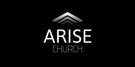 Arise Church Sunday Service tickets