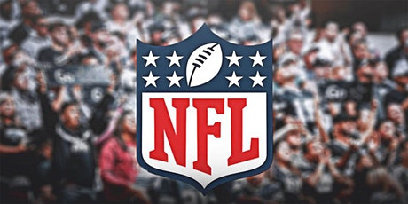 ONLINE-StrEams@!.HOUSTON TEXANS V DETROIT LIONS LIVE ON tickets