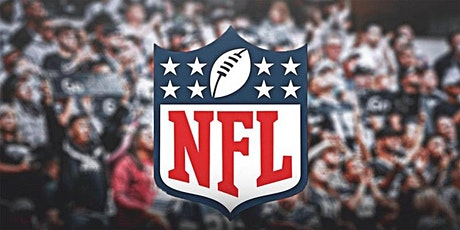 Total Sportek Texans V Lions Live On Free Tickets Tue Jan 5 2021 At 7 00 Pm Eventbrite Ways to watch week 9 games for free after r/nflstreams blocked. total sportek texans v lions live