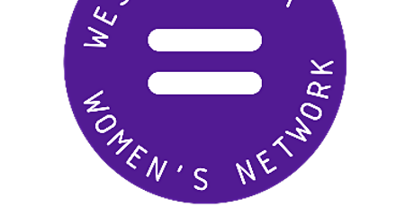 Coffee and Connect: Gender Pay Gap tickets