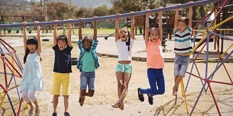 Understanding how Developmental Movement Helps in the Classroom tickets