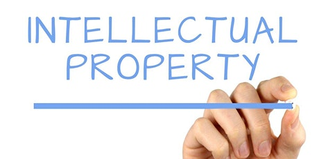 Introduction to Intellectual Property tickets