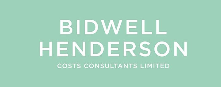 Bidwell Henderson Online Recruitment Open Day (Legal Sector) image