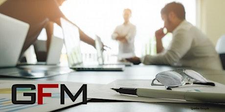 Professionell Texten in Marketing & PR Tickets