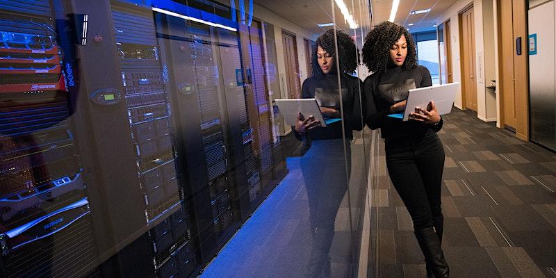 Webinar: Security Operations Centre (SOC) in a nutshell