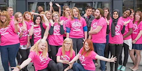 UoH Disabled Students Network tickets