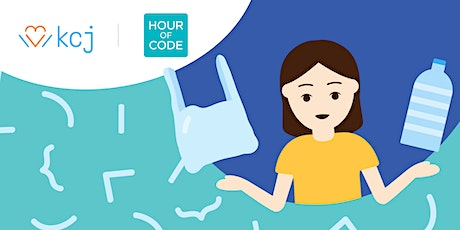 Hour of Code: Learn Data Science through the SDGs - online! tickets