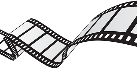History talk - Film making in Walthamstow, 1910s and 2010s tickets