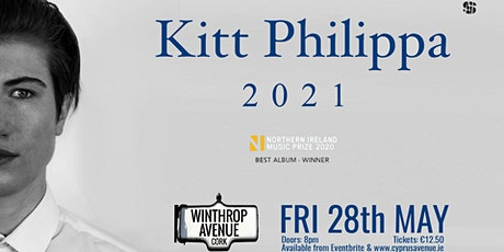 Kitt Philippa tickets