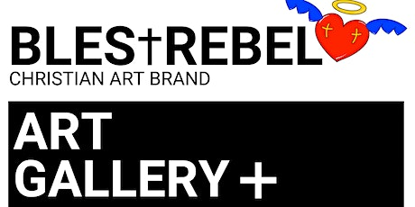 WYNWOOD BLESTREBEL ART SHOW tickets