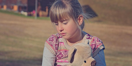 Online Introduction To Childhood Bereavement tickets