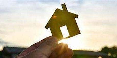 Immobilier, Comment devenir propriétaire en 2021 ? billets