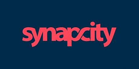 What's next for Synapcity? tickets