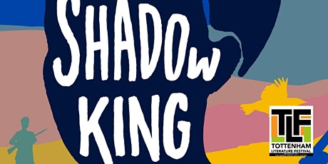 Maaza Mengiste's The Shadow King tickets