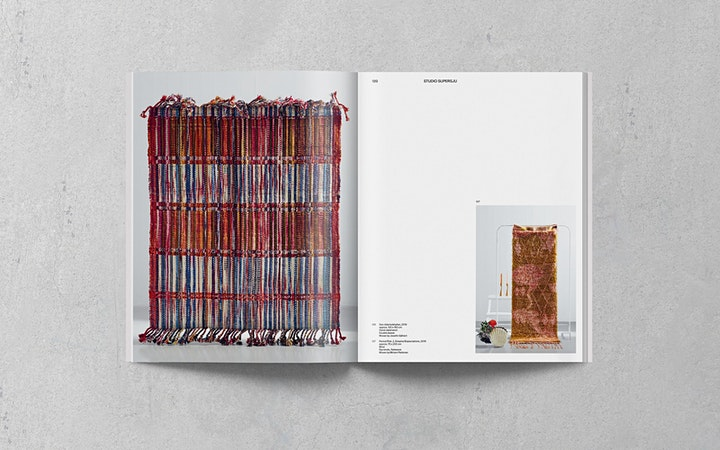 Fiberspace book launch + anniversary exhibition image