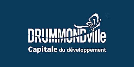 Centre Marcel-Dionne - Patinage libre - 30 novembre au 6 décembre 2020 billets