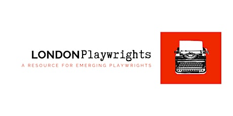 Producing Your Own Play tickets