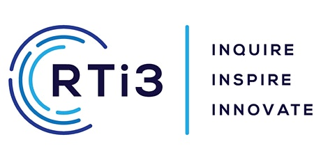 RTi3 Conference 2021 tickets
