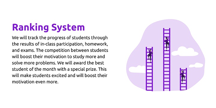 Math Olympiads - Why and How to start winning them image