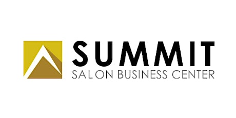 Summit Stylist with Dave Kirby tickets