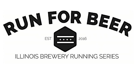 IL Brewery Running Series - Six (6) Pack of Events tickets