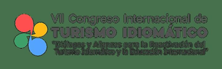 Imagen de VII Congreso Internacional de Turismo Idiomático