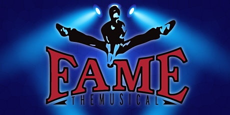 Triple Threat Summer Camp I: Fame! tickets