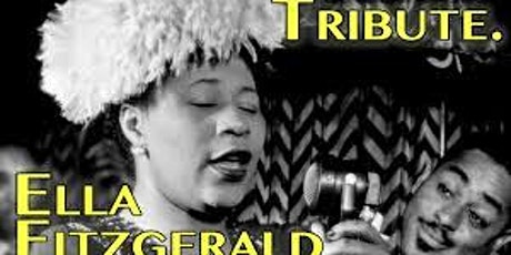 A Tribute to the First Lady of Jazz Ella Fitzgerald tickets