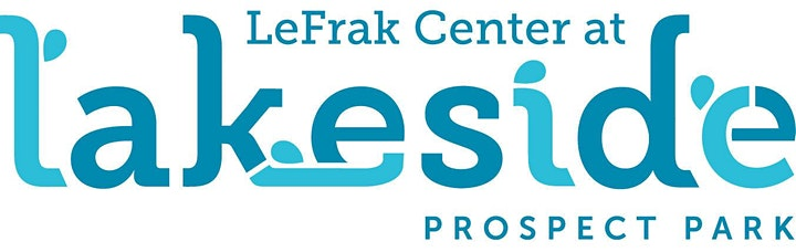 LeFrak Center at Lakeside - Ice Skating Weekday Sessions 01/11/21 -01/15/21 image