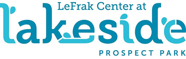 LeFrak Center at Lakeside - Ice Skating Holiday & Weekend Sessions image