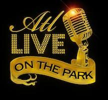 ATL Live On The Park: Season X