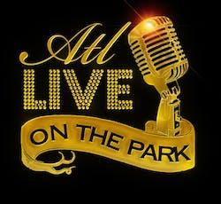 ATL Live On The Park: Season X tickets