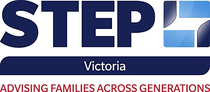 STEP Victoria Webinar | Re McGowan & Valentini Trusts[2021] VSC 15. image