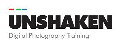 Chelmsford, Essex - Introduction to Digital Photography Course