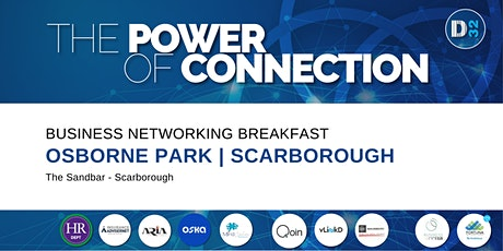 District32 Business Networking Perth– Osborne Park - Wed 10th Mar tickets