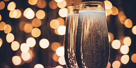 New Year's Eve 7 Course Degustation Dinner tickets