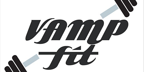 January Business After Hours - Vampfit tickets