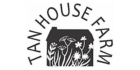 Tan House Farm tickets
