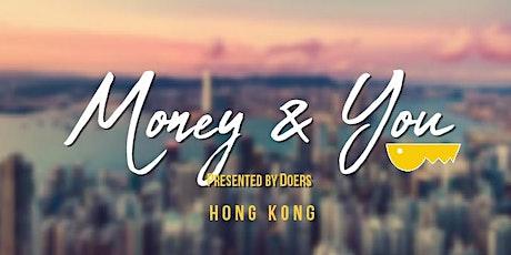 Money & You
