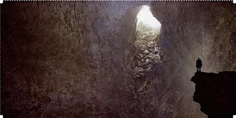 Platón Hoy: El mito de la caverna  (Espai Pensaengran) entradas
