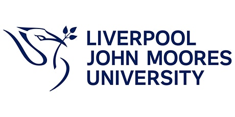 LJMU PE Teach Meet Event tickets