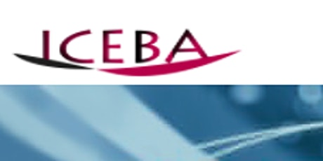 7th International Conference on E-Business and Applications (ICEBA 2021)