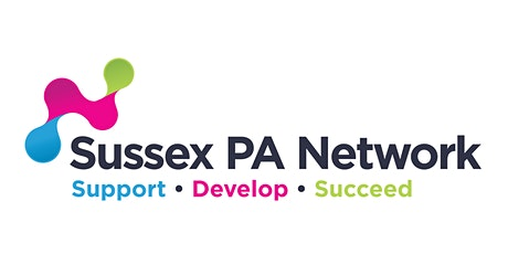 Sussex PA Network Christmas Social Catch-Up Zoom meeting - 7th December tickets