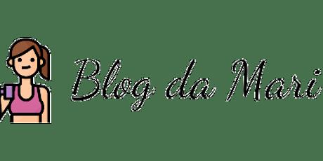 G1 -  FEMINY X FUNCIONA? ANVISA, COMPOSIÇÃO, PREÇO, VALOR, COMPRAR - 2021 bilhetes