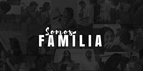Culto Presencial | 29.11.2020 | Domingo | Bola de Neve Franca ingressos